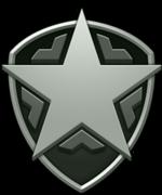 Alternate Game Modes Logo.png