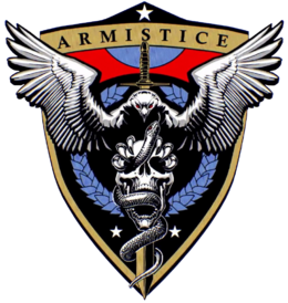 Armistice Logo MW.png