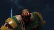 Brute Maskless IW