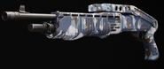 Gallo SA12 Drench Gunsmith BOCW