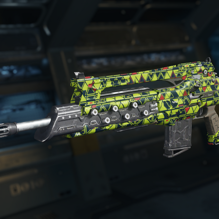M8A7 Gunsmith Model Integer Camouflage BO3.png