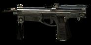 Menu mp weapons pm63