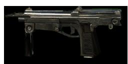 ПМ-63