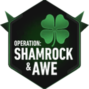 Operation Shamrock & Awe Icon MWR.png