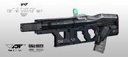 R3K concept 2 IW