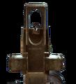RPG-7 Iron Sights MW2