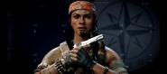 Rivas Operator Intro Still BOCW