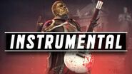 Stormbound OFFICIAL - KSHERWOODOPS - INSTRUMENTAL - ancient evil easter egg song