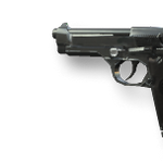 Weapon m9beretta mw2.png