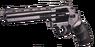 .44 Magnum menu icon MWR