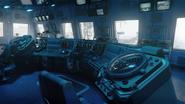 Armada MenuScreen BOCW