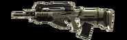 Bo4 swordfish pre-alpha icon
