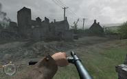 Brigade Box ruins1