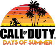 Days of Summer Icon MWR.png