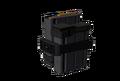 Dual Mags MK14 menu icon CoDO