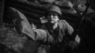 Friend in Need achievement image WWII
