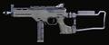 LC10 Gunsmith BOCW