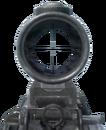 M14 ACOG ads