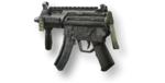MP5k menu icon MW2.png