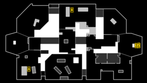 Shoot House Map 4.png
