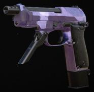 Diamatti DM Ultra Gunsmith BOCW