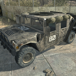 HMMWV Dome MW3.png