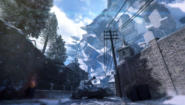 Infection Map Preview BO3