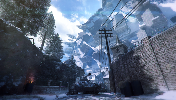 Infection Map Preview BO3.png
