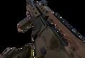 M8A1 Grip Reloading BOII