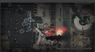 MissionIntel NewPerspectives Intel6 Warzone MW