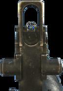 RPG-7 Iron Sights MW3