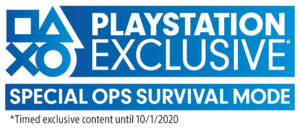 Survival PS4 Logo MW.png