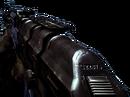 AK-47 s bt