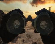 BinocularsBlack Ops