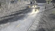 COD4 Game over Ural4320