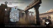CODG Pharaoh Loading Screen