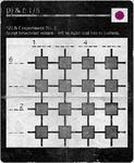 Cipher Lambdaf1 PawnTakesPawn Warzone