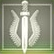 Earn a Winged Dagger CoD4.png