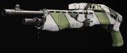 Gallo SA12 Prosper Gunsmith BOCW