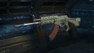 KN-44 Jungle BO3