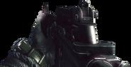 M16A4 CoD Online
