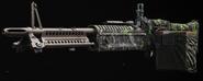 M60 Banished Gunsmith BOCW