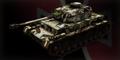 Panzer IV Bonus CoD3