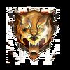 Prestige 25 Icon IW