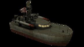 Waw модель торпедного катера.png