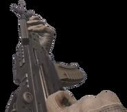 Bered MK8 Cocking MWR