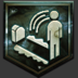 COD BO2 Quick Revive Icon.png