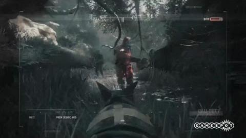 Call_of_Duty_Ghosts_Combat_Dog_Gameplay