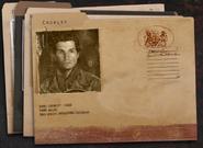 Crowley Dossier EnigmaMachine WWII