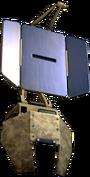 Strażnik (seria punktów)